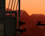Play Horizon Defense