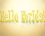 Play Hello Worlds!