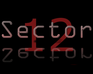 Play Sector 12