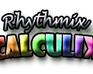 Play Rhythmix Calculix