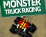 Play Monster Truck Racing