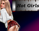 Play Hot Girls Mahjong