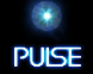 Play Pulse