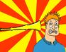Play Stop That Vuvuzela!