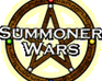 Play Summoner Wars
