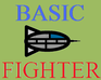 Play Basic Fighter
