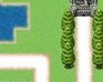 Play Mini Castle Defense
