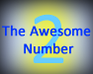 Play The Awesome Number 2