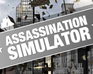 Play Assassination Simulator