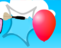 Play Bloons Mobile