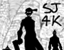 Play SJ4K