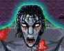 Play Zombie Breaker