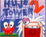 Play Huje Tower 2