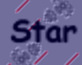 Play -star-