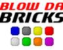Play Blow Da Bricks!