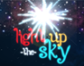 Play Light Up the Sky