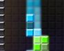 Play Motion Music Tetris (Part 1: Horizontal Lines)