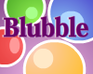 Play Blubble