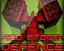 Play Red Storm Defense