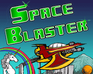 Play Space Blaster