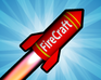Play FireCraft