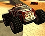 Play Crashdrive 3D