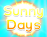 Play Sunny Days