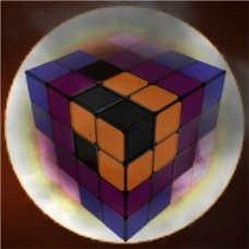 Play Hypercube