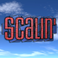 Play Scalin'