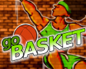 Play goBasket