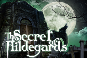 Play The Secret of Hildegards
