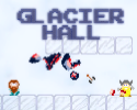 Play Glacier Hall