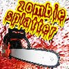 Play Zombie Splatter