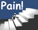 Play PainSimulator