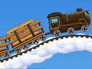 Play Coal Express 4