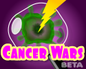 Play Arowx: Cancer Wars
