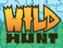 Play Wild Hunt Mobile
