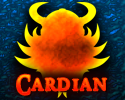 Play Cardian