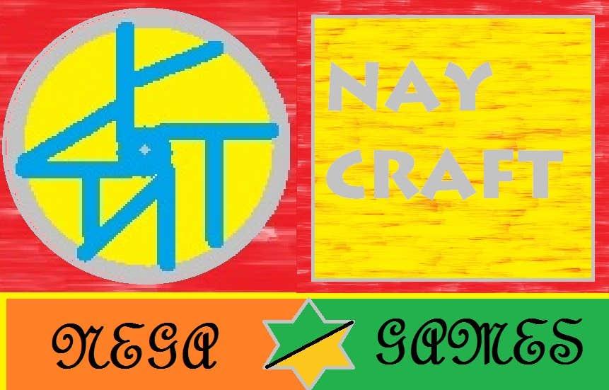 Play NayCraft