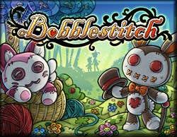 Play Bobblestitch