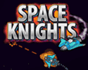 Play Space Knights
