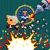 Play Wikileakers