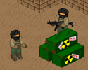 Play Modern Tactics 4