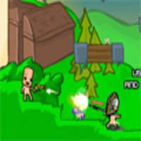 Play Super Wicked Awesome