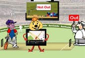 Play Buddy Cricket Game