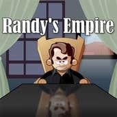 Play Randy's Empire