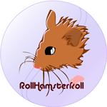 Play Roll Hamster, Roll