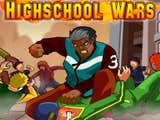Play High School Wars