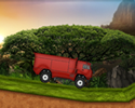 Play Kamaz Jungle 2