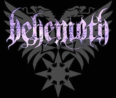 Play Behemoth Trivia Quiz!